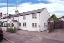 4 bed semi detached home to rent in Coverts Road, Claygate