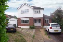 Detached home for sale in Stevens Lane - Claygate