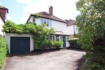 Detached home for sale in 115, Hare Lane