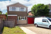 3 bed Detached house in Glebelands, Claygate