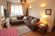 Maisonette to rent in The Parade, Claygate...