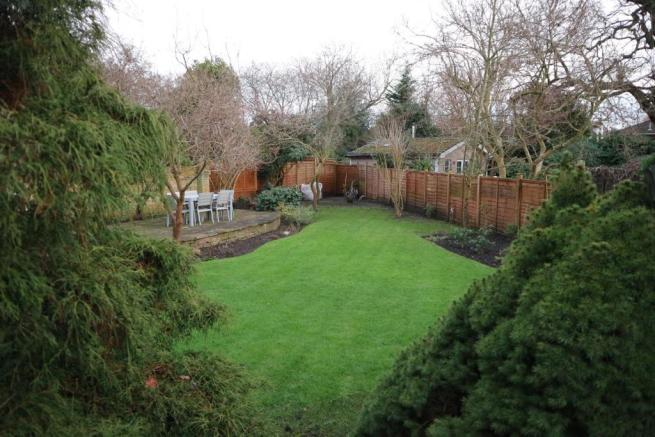 SimmilRoad28.Garden3