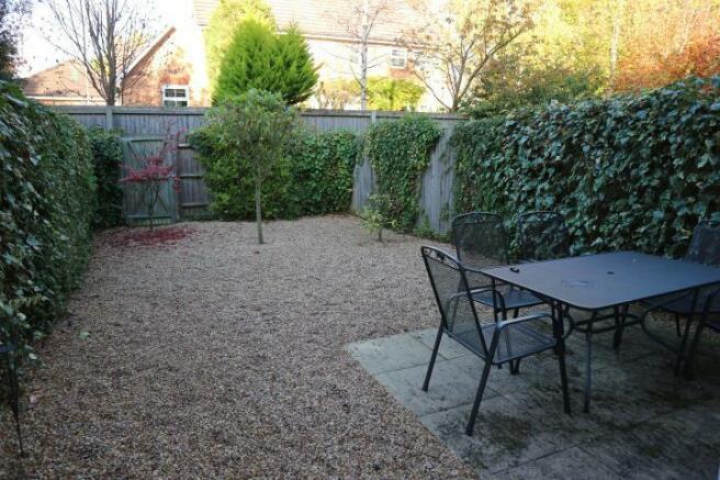 ThorneClose9.Garden.