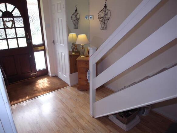 Foxwarren35.Hallway2
