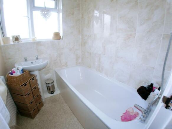 Foxwarren35.Bathroom