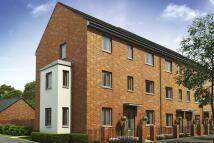 4 bedroom new home in Old Park Farm Hambledon...
