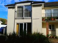 1 bed Apartment in REA BARN ROAD, BRIXHAM