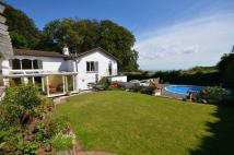 5 bed home for sale in HILLHEAD, KINGSWEAR...