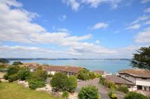 3 bed Mews for sale in HEATH ROAD, BRIXHAM