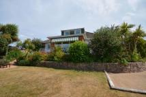 3 bedroom Bungalow in HEATH ROAD, BRIXHAM