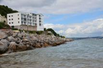 3 bed Apartment for sale in DALVERTON COURT, BRIXHAM