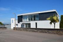 property for sale in HEATH ROAD, BRIXHAM