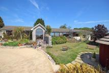 4 bed Bungalow for sale in GILLARD ROAD, BRIXHAM