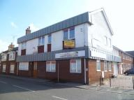 property to rent in Pinchbeck Road, Spalding, PE11