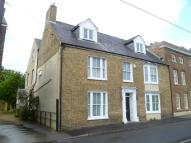 property in Town Street, Upwell...