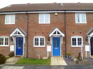 2 bedroom Terraced property to rent in New Road...