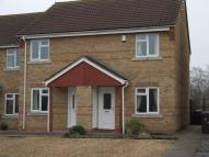 2 bed End of Terrace property to rent in Otterbrook...