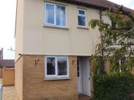2 bedroom semi detached home in GODSEY LANE...