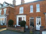 semi detached property to rent in CROSS STREET, Spalding...