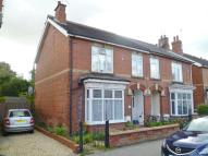 property to rent in HOLLAND ROAD, Spalding, PE11 1UL