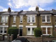 Terraced property to rent in Sydney Road, Raynes Park