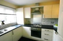 2 bed new property for sale in Woodlands Grove...