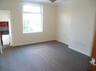 2 bedroom Flat to rent in Sandford Road, Moseley...
