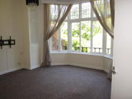 1 bedroom Ground Flat to rent in Flat 1...