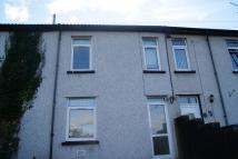 2 bed Terraced home to rent in North View Terrace...