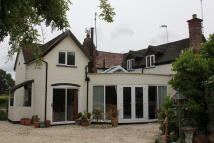 3 bed Detached home for sale in Rose Cottage...