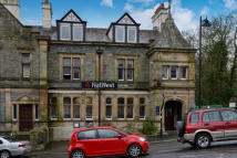8 bedroom Apartment for sale in High Street, Windermere...