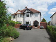 3 bedroom semi detached house for sale in Ombersley Road...