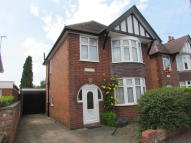 Detached house for sale in Northwick Road...