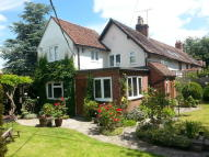 semi detached house for sale in Box Bush Cottages...