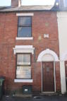 property to rent in Lorne Street, Kidderminster, DY10
