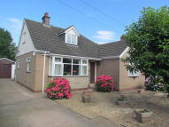 Detached Bungalow for sale in Timberdine Avenue...