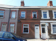 3 bed Terraced house to rent in Cyfarthfa Street...