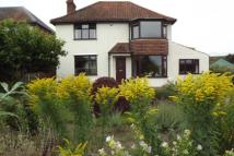 3 bed Detached property in Intwood Road...