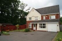 7 bedroom Detached property for sale in Llewelyn Goch, Cardiff...