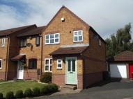 3 bedroom Town House for sale in Long Meadow Road...