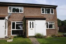 property to rent in Penshurst Way, Hampshire, Eastleigh, SO50