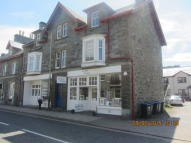 Maisonette for sale in Kenmore Street...
