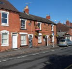 property for sale in Cricketers Arms, Lorne Street, Kidderminster, DY10