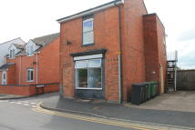 property to rent in Comer Gardens, Worcester, WR2