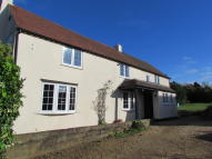 5 bedroom Detached house in Lineholt, Ombersley...