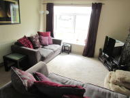 2 bedroom Apartment for sale in Keats Avenue, Worcester...
