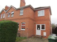 semi detached home in Buck Street, St Johns...