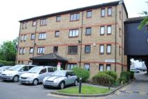 1 bedroom Apartment to rent in Leaside Road, London, E5