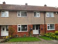 3 bed Terraced property for sale in St. Denis Road...