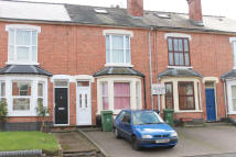 Terraced property to rent in Bromyard Road, Worcester...